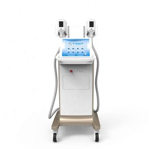 2018 effectively professional cryogenic lipolysis freeze fat machine for medical equipment