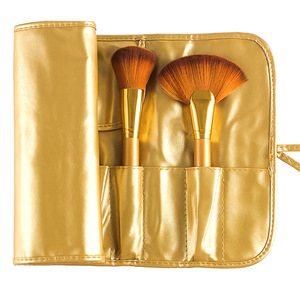 21pcs professional makeup brush sets cheap makeup brushes cosmetic tool kit