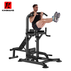 Best selling items gym fitness equipment bench press