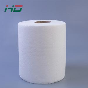 Factory Virgin hand towel paper