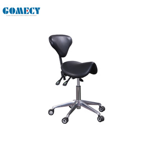 Astounding Gomecy Wholesale Hair Styling Chairs Salon Products Beauty Home Remodeling Inspirations Genioncuboardxyz