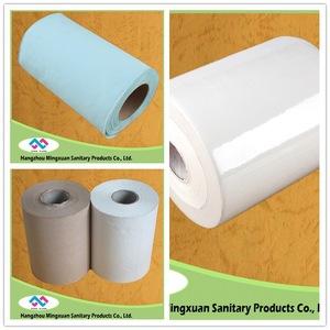 High Quality Super Soft Toilet Paper Tissue Paper
