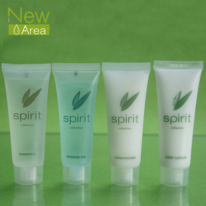 Hot Sale! 3-5 Star Hotel shampoo, liquid soap, conditioner, body lotion in bottle and tube! Low Price and Good Quality!