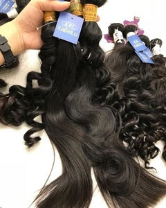 KBL 100% grade 9a virgin hair raw malaysian human hair weft,mink body wave malaysian virgin hair,613 blonde human hair malaysian