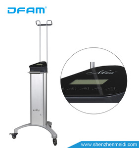 New product China suppliers low moq beauty salon equipment hair perming machine