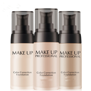 No Brand No Logo No Label Wholesale Makeup Concealer Private Label In Concealer