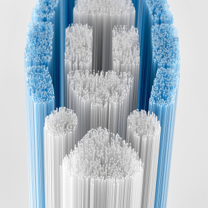 Sonic Electric Toothbrush Heads Replacement Tooth Brush Soft Bristle Toothbrush Heads