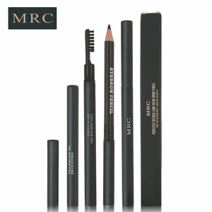 wholesale private label waterproof eyebrow pencil