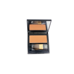 Wholesale Vegan Blush Private Label Palette Long Lasting Highly Pigmented Cosmetic Blush Palette Makeup