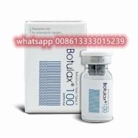 BOTULAX Botulinum Toxin A botulax botox nabota