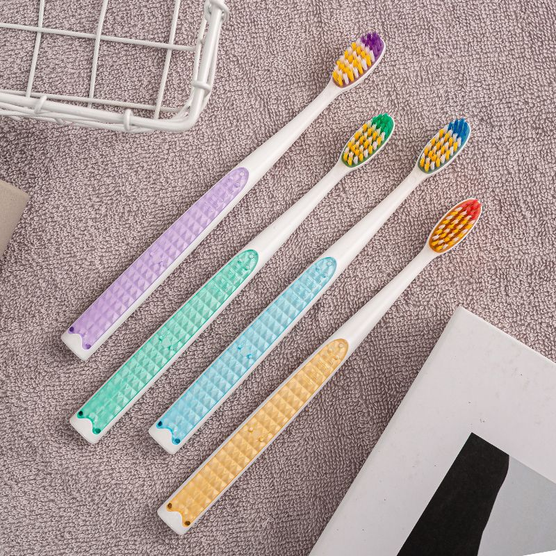 Different Models High ISO CE Approved Toothbrush Suppliers