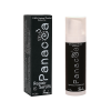 24h Repair Serum from snail secretion Panacea3 Silver Line