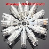 1/3/5/7/9/12/36/42 pins Needle Cartridge for MYM Derma pen Micro Needle DR. Pen For Dermapen