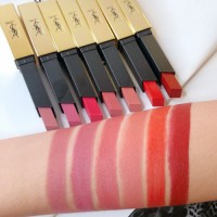 YSL ROUGE PUR COUTURE THE SLIM Lipstick 23 for sale