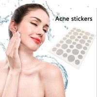 2020 Portablel Acne Remover Patch / Acne Remover Patch