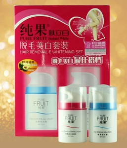2015 home permanent hair removal cream, skin care beauty product wholesale,