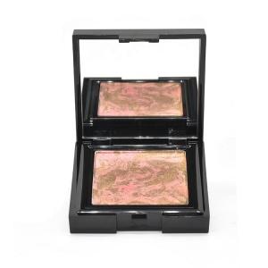AKIACO Makeup Eyeshadow Single Pressed Glitter Eyeshadow wholesal