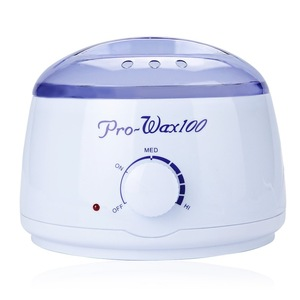 China online selling Professional Depilatory Waxing Warmer Heater