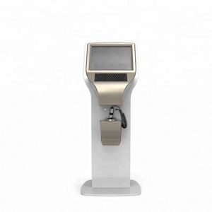 Dino Lite Camera 3d Better Visia Wood Lamp Handheld Skin Analyzer For Beauty Consultation