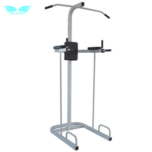 Fitness Gym body building Equipment Indoor Exercise machines