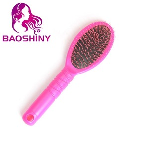 hair extension loop brush hair extension brush hair extension comb