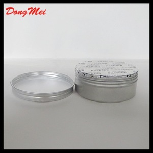Hot Selling Private Label Shaving Cream,heavy foam shaving gel