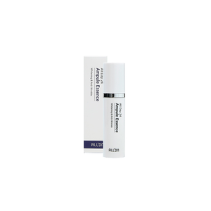 [KBFL] High Quality Reliable Korean Cosmetic Whitening and Anti-Wrinkle ALL DAY 24 Ampoule Ampule Ample Essence