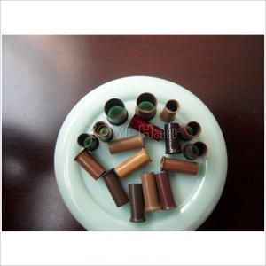 Micro rings/hair extension tool kits