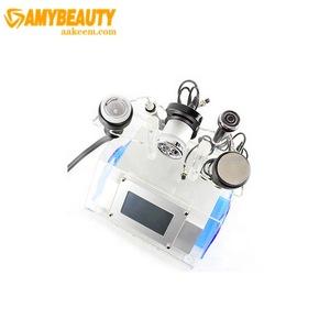 microneedle face lift fractional rf beauty equipment
