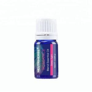 Neutriherbs Romance Private Label Blend Essential Oils Bulk 100% Pure Design Essentials Wholesale