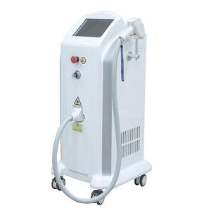 professional candela gentlelase alexandrite laser, diode laser beauty equipment, 2015 hair removal machine