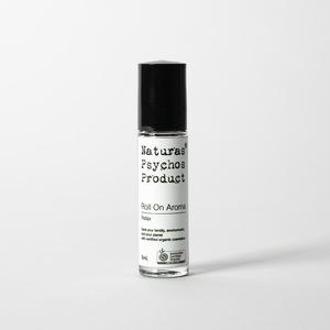 Roll-on custom Japan fragrance oil for car perfume products