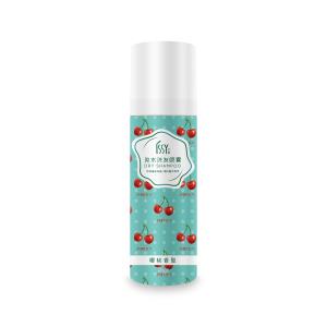Shampoo Supplier Quick Repair moisturize hair shampoo,Be your hair bio shampoo private label