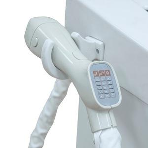 Velashape Body Massager Roller slimming Machine Quick Fat cellulite Reduce Weight Loss cavitation derma RF lipo Beauty Equipment
