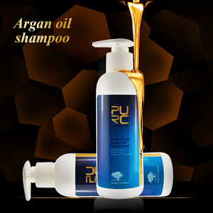 Wholesale high quality after keratin wash hair with conditioner and shampoo