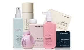 Kevin Murphy for sale