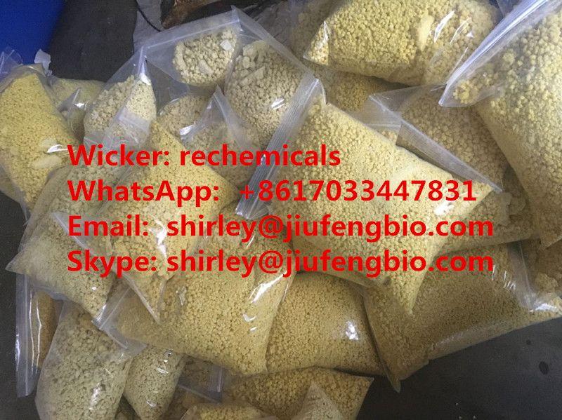 5Cladb powder best sale 5Cladb, 4f-adb,- JWH 250   Whatsapp: +8617033447831