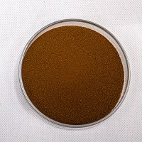 Disperse Yellow 211 200% For Textile Dyestuff
