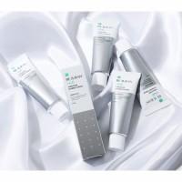REJURAN® Healer Turnover Synergy Cream