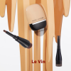 2021 New Le Vin Foundation Brush + Concealer