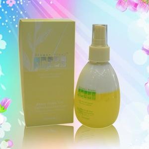 Best quality nourishing liquid for dry hair
