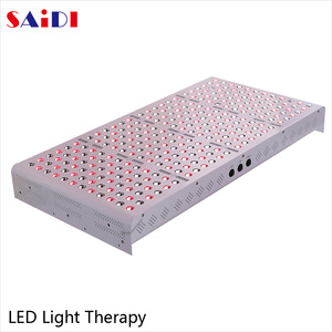 China Supplier! FDA safety omega light led pdt photo dynamic therapy machine for wrinkles rejuvenation acne and pain