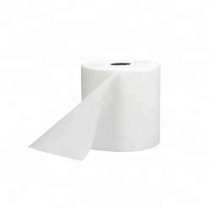 定制卫生纸