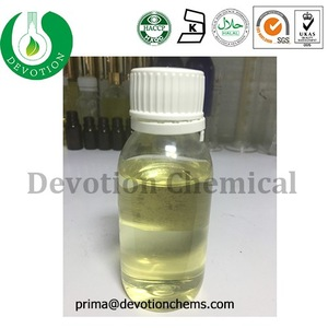 Fragrance Oil Peaches Perfume Fragrance Oil