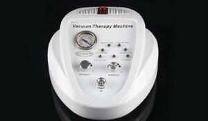 Hot sale Beauty salon instruments 2015 best slimming machine breast enlargement device