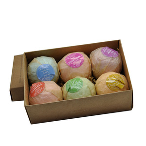 Kids Bath Bombs Gift Set Best Gifts Set Ideas For Women Mom Girls Teens Girlfriend Her Organic Bubble Bath Fizzy