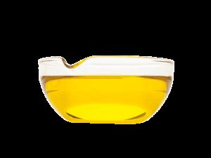 Relieve Stress Good Effect Garlic Oil Bulk, Garlic Essential Oil