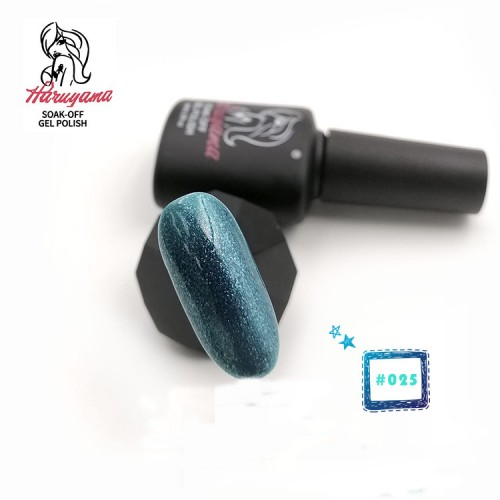 Best gel nail polish with led light soak off in 2019 newest