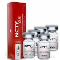 Filorga NCTF 135 for sale