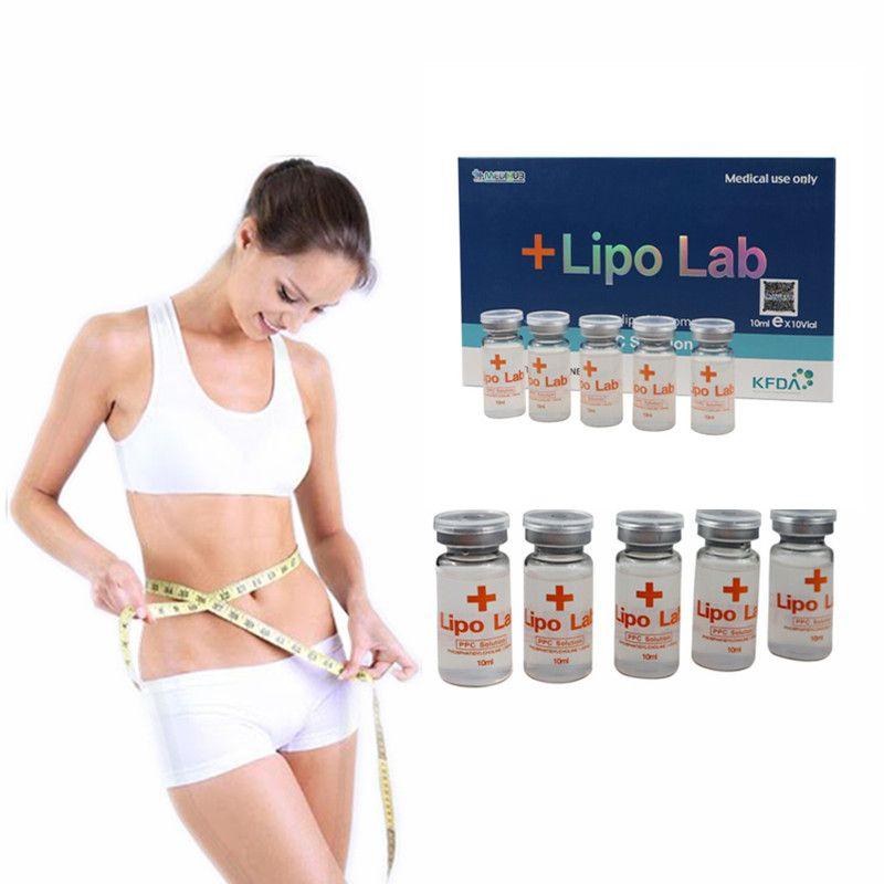 Meso Lipo Lab Lipolysis Injection Lipo Lab and Liporase Lipo Injection Ppc Lipo Fat Dissolve Injection